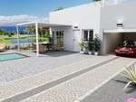 NEDSER3: Detached Villa for sale in Los Alcazares (Mar Menor)