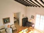 BCD3689: Villa for sale in San Javier