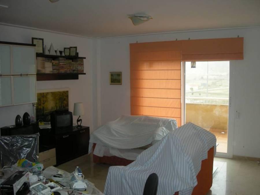 BCM6150: Bungalow for sale in Hondon de Las Nieves
