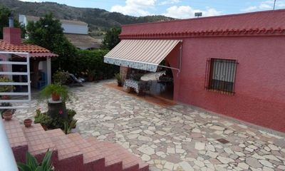 BCM6437: Country House in La Romana