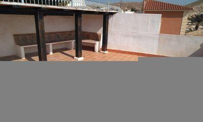 BCM6477: Bungalow in Hondon de Las Nieves