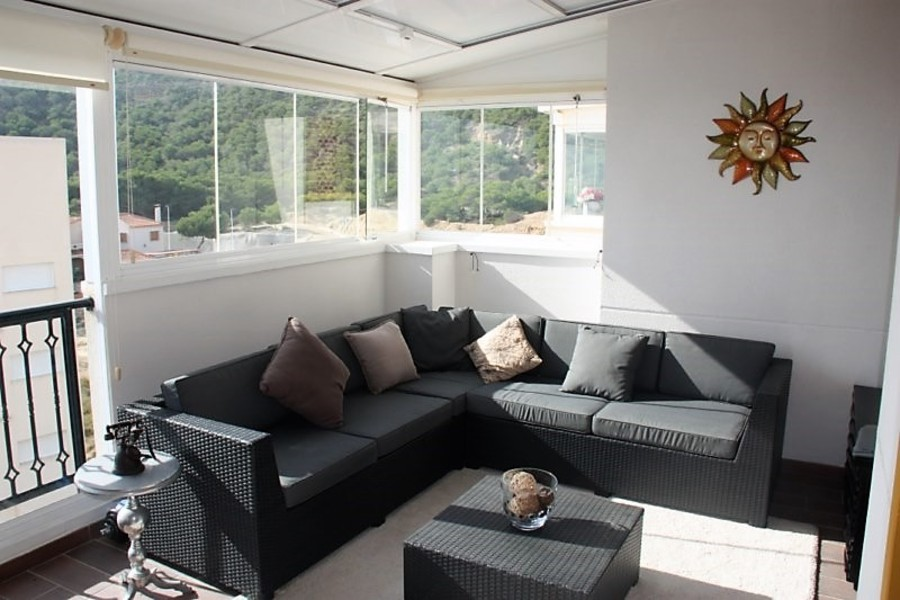 BCD3956: Apartment for sale in Guardamar del Segura